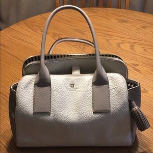 Gorgeous Kate Spade purse